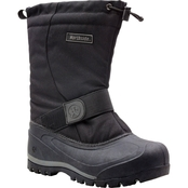 Northside Men's Alberta II Cold Weather Boots