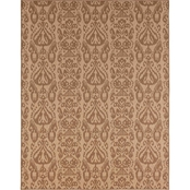 Karastan Bondi Indoor/Outdoor Area Rug