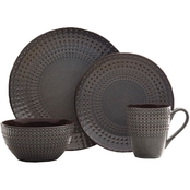 Pfaltzgraff Bria 16 Pc. Dinnerware Set