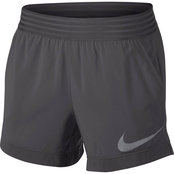 Nike  Flex 4 in. Shorts
