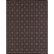 Karastan Tremiti Woven Indoor/Outdoor Area Rug