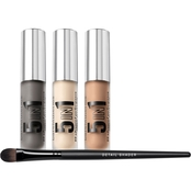 bareMinerals Gorgeous the Double 4 Pc. Eye Collection