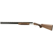 CZ Redhead Premier 20 Ga. 3 in. Chamber 28 in. Barrel 2 Rds Shotgun Blued