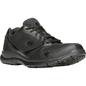 Dr. Scholl's Turbo Athletic Work Shoes
