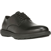 9fbdf893f Dr. Scholl s Hiro Lace Up Casual Work Shoes