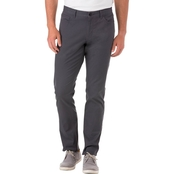 Michael Kors Parker 5 Pocket Stretch Pants
