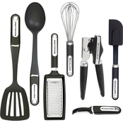 KitchenAid 7 pc. Tool and Gadget Set