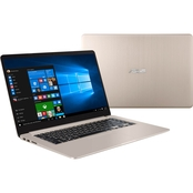 Asus VivoBook 15.6 in. Intel i5 2.5GHz 8GB 1TB HDD Notebook