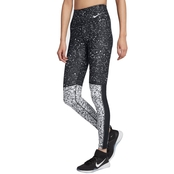 Nike Power Marble Training Tights