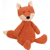 Jellycat Cordy Roy Fox Stuffed Toy
