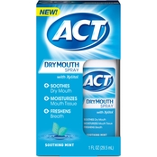 ACT Dry Mouth Spray 1 oz.