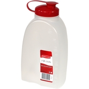 Rubbermaid Serv N Saver Bottle 2 qt.