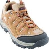 Coleman Men's Uphill Hiker Shoes