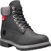 Timberland Men's Premium Icon Boots