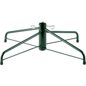 National Tree Company Folding Tree Stand