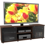 CorLiving Fiji TV Bench for TVs up to 64 in.