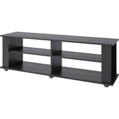 CorLiving Fillmore TV Stand for TVs up to 68 in.