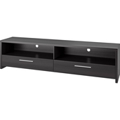 CorLiving Fernbrook TV Stand for TVs up to 85 in.
