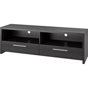 CorLiving Fernbrook TV Stand for TVs up to 70 in.