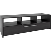 CorLiving Naples TV Bench for TVs up to 68 in.