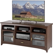 CorLiving Carson TV Bench for TVs up to 70 in.