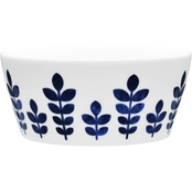 Noritake Sandefjord Fruit Bowl 5.5 in., 15 oz.
