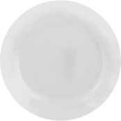 Corelle Livingware 8.5 in. Lunch Plates 6 pk.
