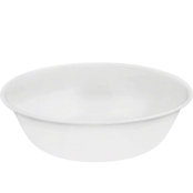 Corelle Livingware Cereal Bowls 6 Pc. Set