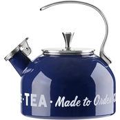 Kate Spade Order's Up Kettle