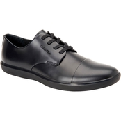 Calvin Klein Magnar Shoes