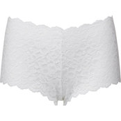 Maidenform MF Sexy Must Have Boyshort Panties