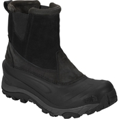 The North Face Men's Chilkat III Pull On Insulated Boots