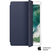 Apple Smart Cover for iPad Pro 10.5 in.