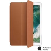Apple iPad Pro 10.5 in. Leather Smart Cover