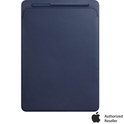 Apple iPad Pro 10.5 in. Leather Sleeve