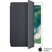 Apple Smart Cover for iPad Pro 12.9 in.