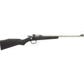 Keystone Sporting Arms Crickett Gen 2 22 LR 16 in. Barrel Single Shot Rifle