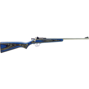 Keystone Sporting Arms Crickett Gen 2 22 LR 16 in. Barrel Single Shot Rifle SS