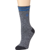Columbia Medium Weight Thermal Socks