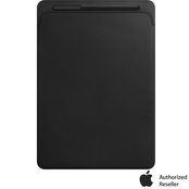 Apple iPad Pro 12.9 in. Leather Sleeve
