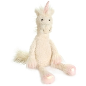 Jellycat Dainty Unicorn Stuffed Toy