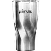 Primula Avalanche Thermal Tumbler