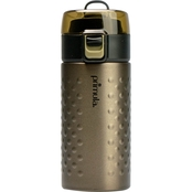 Primula Mini Hamilton 12 oz. Double Wall Stainless Steel Mug