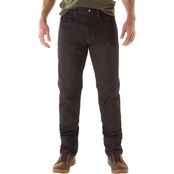 5.11 Slim Defender Flex Jeans