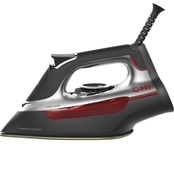 CHI Professional Clothing Iron