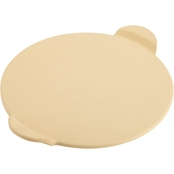 Rachael Ray 13.5 in. Round Pizza Stone