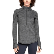 Under Armour UA ColdGear Armour 1/2 Zip