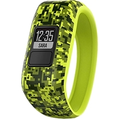 Garmin Vivofit Jr. Fitness Tracker