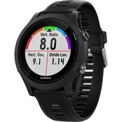 Garmin Forerunner 935 Fitness Tracker GPS Watch