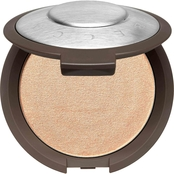 Becca Shimmering Skin Perfector Pressed Highlighter, Champagne Pop
